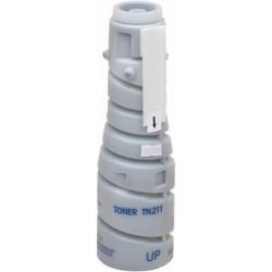 Cartus toner compatibil TN217