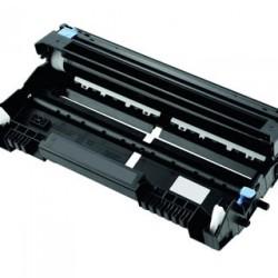 Cartus drum unit compatibil DR3100