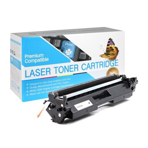 Cartus toner compatibil  CF230X / CRG051H