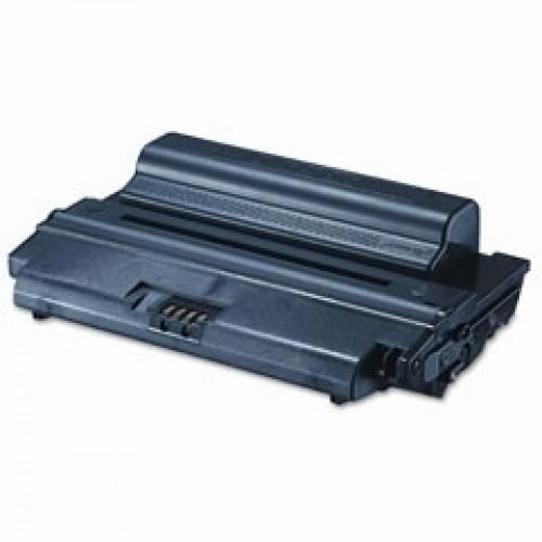Cartus toner compatibil ML3050