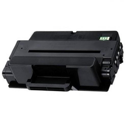 Cartus toner compatibil D205E