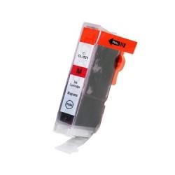 Cartus cerneala CLI-521- Magenta