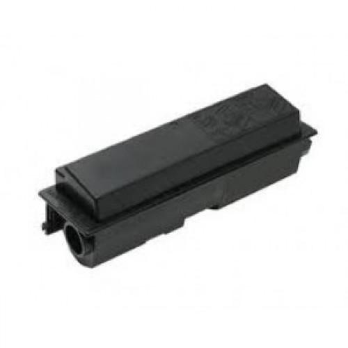 Cartus toner compatibil M2000