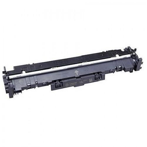 Cartus toner compatibil CF232A / CRG051R