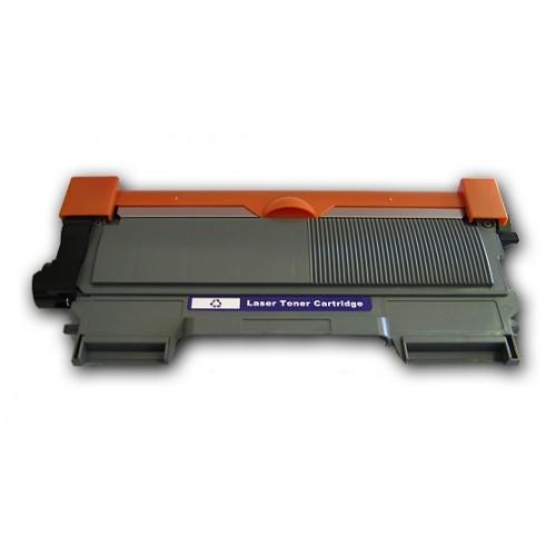 Cartus toner compatibil TN2220 / TN450
