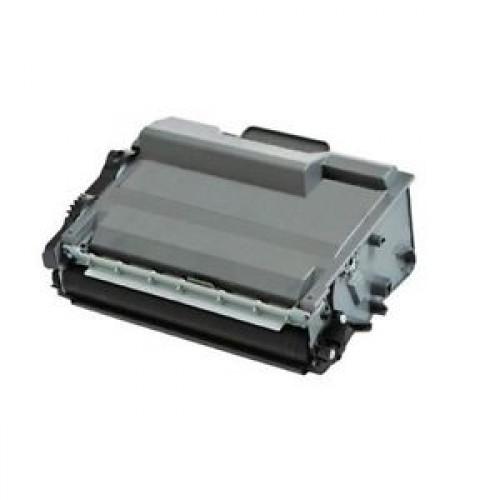 Cartus toner compatibil TN3480