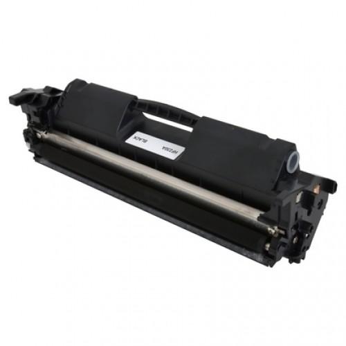 Cartus toner compatibil CF230A / CRG051