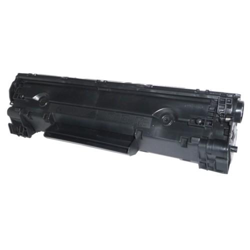 Cartus compatibil toner CE285A / CB435A / CB436A