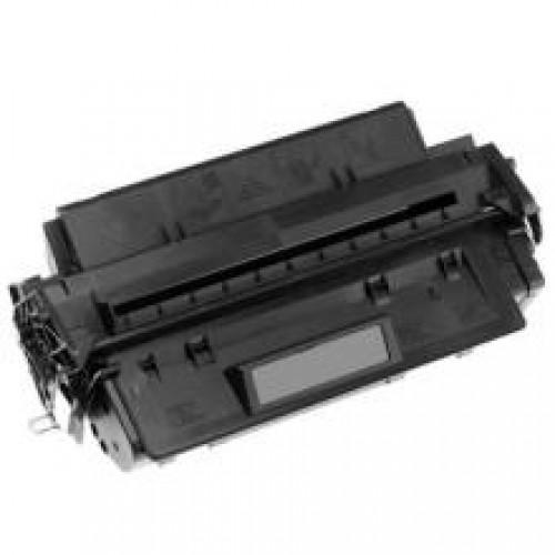 Cartus toner compatibil C4096A
