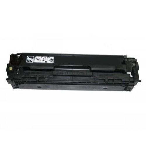 Cartus toner compatibil CC530 / CE410A - Black