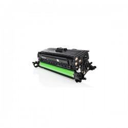 Cartus toner compatibil CE260A