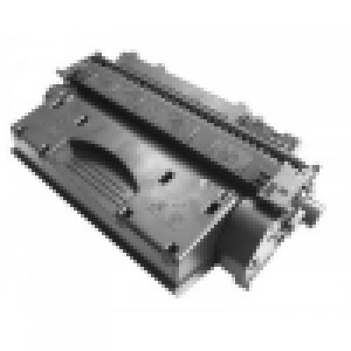 Cartus toner compatibil CE505X  / 280X / CRG719