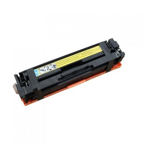 Cartus toner compatibil CF402X / CRG045H