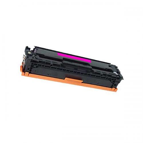 Cartus toner compatibil CF413X / CRG046H