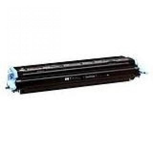 Cartus toner compatibil Q6000A - Black