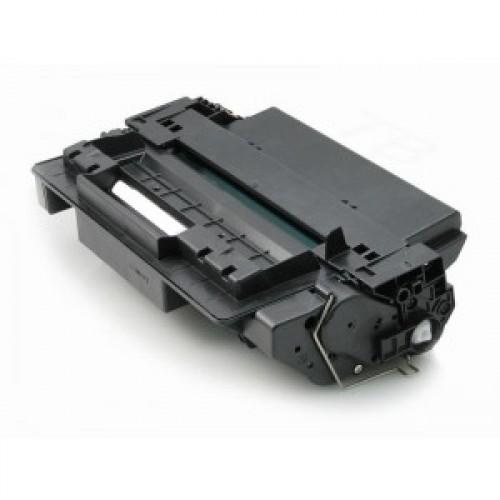 Cartus toner compatibil Q7551A