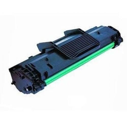 Cartus toner compatibil ML1082 / ML1640