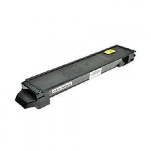 Cartus toner compatibil TK895