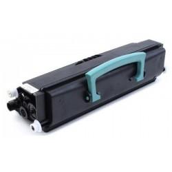 Cartus toner compatibil E330 / E340