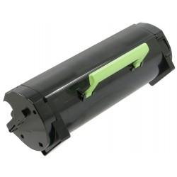 Cartus toner compatibil MX410