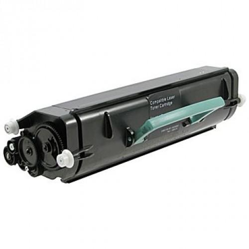 Cartus toner compatibil E360