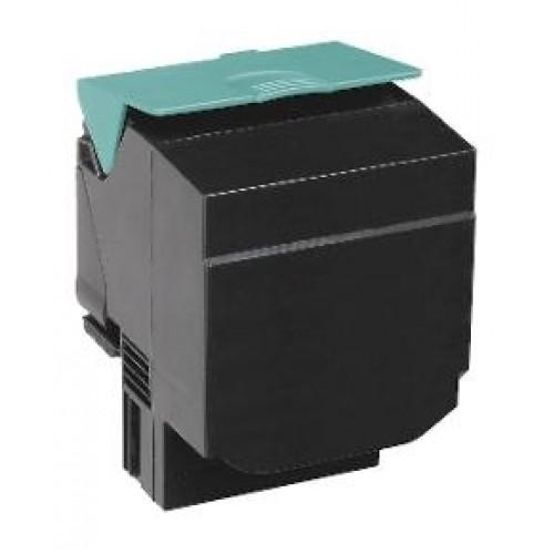 Cartus toner compatibil C540 - Black