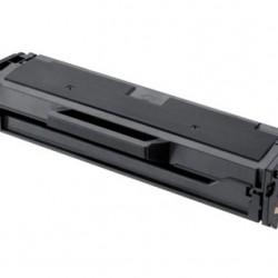 Cartus toner compatibil Phaser 3020 / 3025