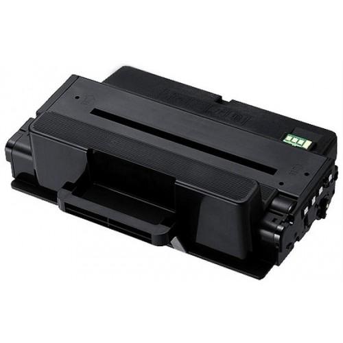 Cartus toner compatibil 3315 / 3325