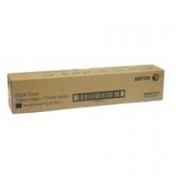Cartus toner compatibil 5022