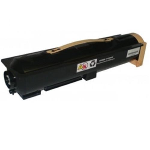 Cartus toner compatibil 5222 / 5225 / 5230
