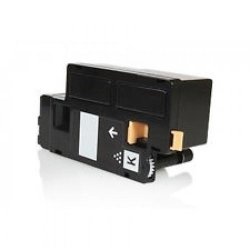 Cartus toner compatibil 6020 - Black